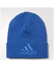 ADIDAS Berretto Badge of Sport Woolly