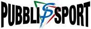 Logo Pubblisport